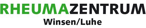 Rheumazentrum Winsen/Luhe Logo